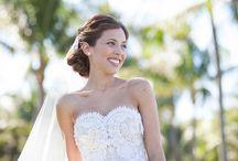 Wedding / by Emily Ferber