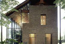 Architektur / Architektur