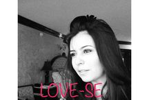 #LOVE-SE