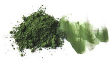 Verde Arsenico