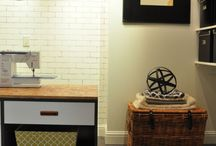 HOME DIY / by Amber Zold