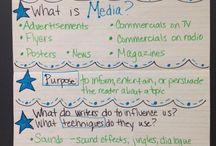 #MediaLiteracyWeek