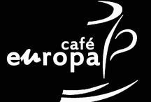 Restaurantes, cafés y demás...