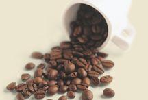 KAWOWE CIEKAWOSTKI / COFFEE FACTS