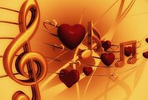 Muzyka / pixabay.pl