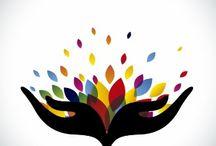 Logo masaj