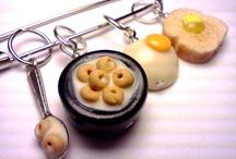 Products I Love / by Sandra Bires