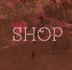 Shopping, spending money :)