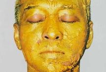 Gede Mahendra Yasa / As the Face No Longer Bespeaks the Soul