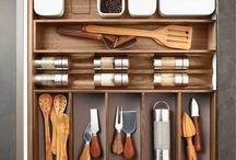 Cocinas Poggenpohl / Poggenpohl kitchens / Cocinas de la marca alemana Poggenpohl. Funcionalidad y diseño en un mismo espacio.