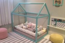 Montessoriano quarto