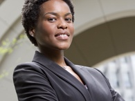 Full-Time MBA Student Profiles 2012 / by Berkeley-Haas