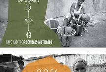 Human Trafficking / PRČ