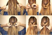hair me this