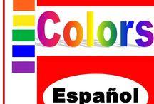 Learn {Spanish}