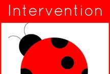 Speech Therapy-Early Intervention