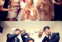 Wedding photos✌️