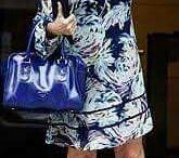 vestidos sandra