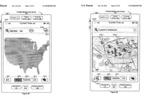 patent diagrams / by Heidi Perry