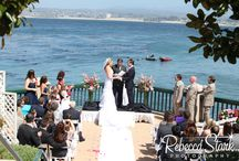 Monterey Plaza Hotel / A favorite venue for sure! Monterey Plaza hotel and spa