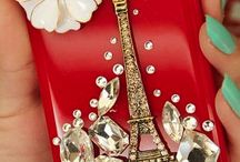 Eiffel tower Stuff