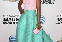 2013 NAACP Image Awards