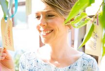 Dr Fiona Enkelmann / Gladness and comfort do not come in a pill. Rather, it comes from embracing a holistic approach honoring the body, mind and spirit. Dr. Fiona Enkelmann is one of the renewed doctors in Melbourn. She believes that it is vital to not only prescribe medications, but also offers nutritional, emotional well-being and lifestyle advice to effectively treat the patients and create sustainable change. To know more about her and her unique healing way, click here.