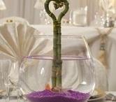 Indian Chinese wedding ideas / by Krishma Patel