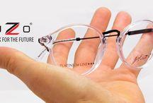 UZO Eyewear