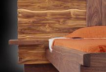 Custom Made Inspiration Gallery / Five Star inspirational custom furniture makers