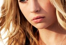 Britt Robertson!❤️