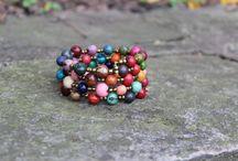 Eco-Bracelets