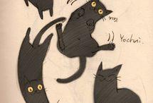 Steam Cats-zadanie
