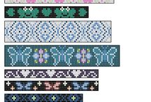 Kralen / Armbanden