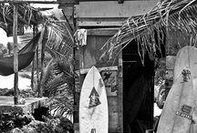 surf ☺️
