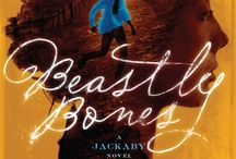 Books cover