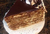 τούρτες εικόνες
