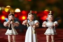 "Christmas Photos - LinieLux / Microstock photos from LinieLux - motif ""Christmas""."