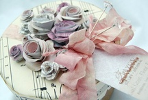 Paper Pretties / by Amy Nemeth