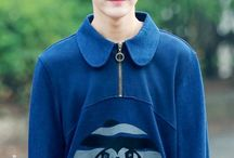 Renjun (NCT dream)