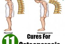 natural cures for osteoporosis