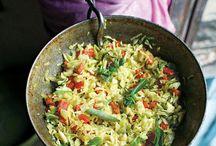 Indian recipes.....