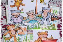 KPM Doodles Creations