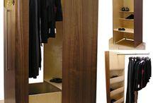 Behnaz For Tiny House Design Elements