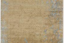 Carpet / rug