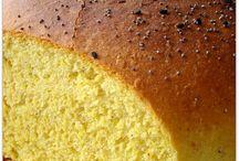 ekmek zerdecalli