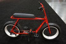 Luiz_Bikes