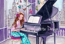 art Cartita Design