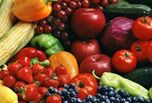 Health & Wellness / College is a difficult time to eat healthy. Check out these tips and ideas on ways that can make life healthier and more simple.  / by St. Norbert College