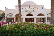 فندق ستيلا دى مارى كلوب, العين السخنة - مصر / يقع فندق فى كم 46 طريق السويس - الغردقة, العين السخنة, مصر